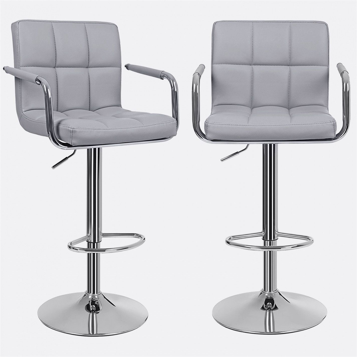 Fresh Tabouret Marchepied Castorama Stool Chair Bar Stools