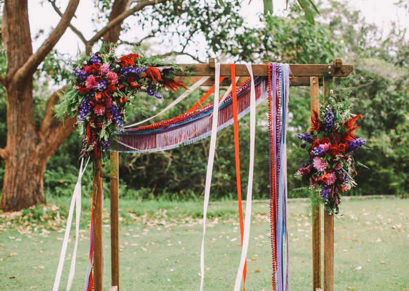 26+ Wedding arch rental near me info