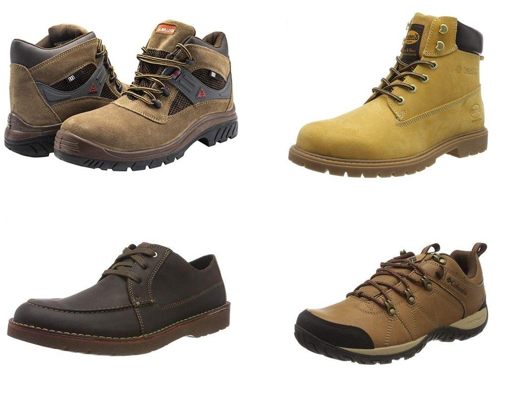 ajuste clásico hermosa y encantadora volumen grande Ofertas en botas y zapatos de marcas como Dockers, Clarks o ...