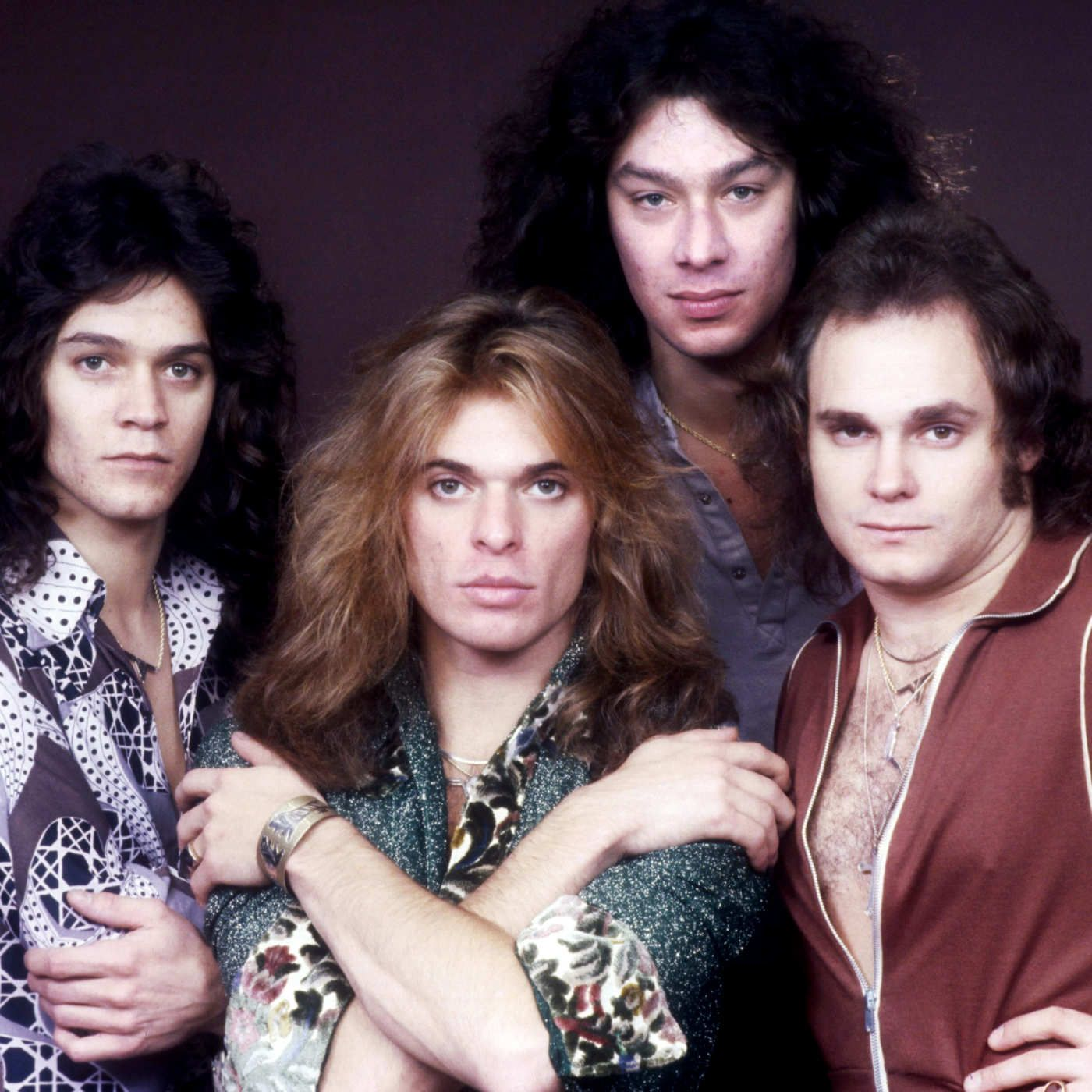 All 131 Van Halen Songs Ranked From Worst To Best Van Halen Eddie Van Halen David Lee Roth