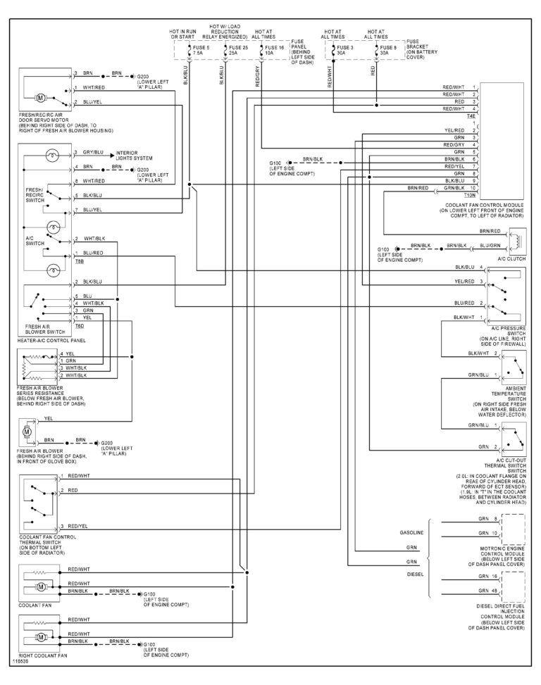 Wiring Diagram For 2000 Volkswagen Jetta - Wiring Diagram Replace  rung-estimate - rung-estimate.miramontiseo.it | Wiring Diagram For 2000 Volkswagen Jetta |  | rung-estimate.miramontiseo.it