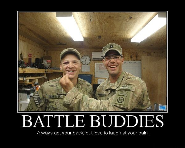 Funny Memes For Veterans : Very funny george bush meme photos and images that will make