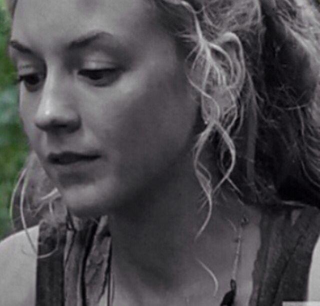 R.I.P Beth. We'll miss you :'(