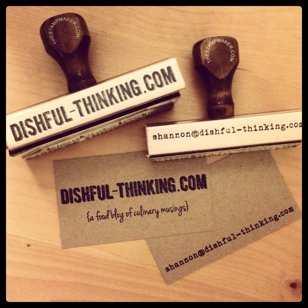 Diy business cards crafty pinterest business cards business the top of the tops do it yourself diy method business cards and visual identities are offered here these are the best card design resources from which any solutioingenieria Gallery