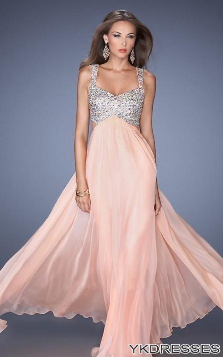 prom dress prom dresses | Prommy | Pinterest | Baile de graduación ...