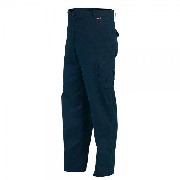 Pin De Fco Javier En Tarifas Epis Bricodeport Pantalones De Trabajo Calzado De Seguridad Trajes De Pantalon