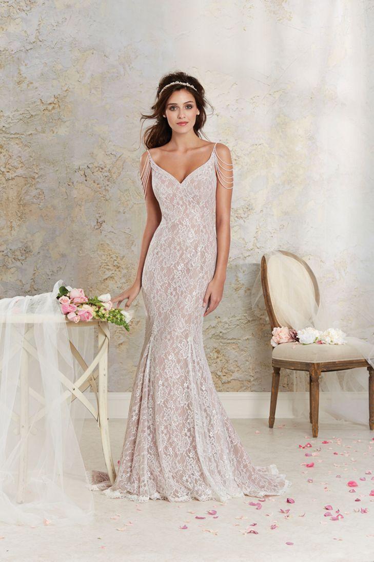 wedding dresses milwaukee plus size dresses for wedding guest