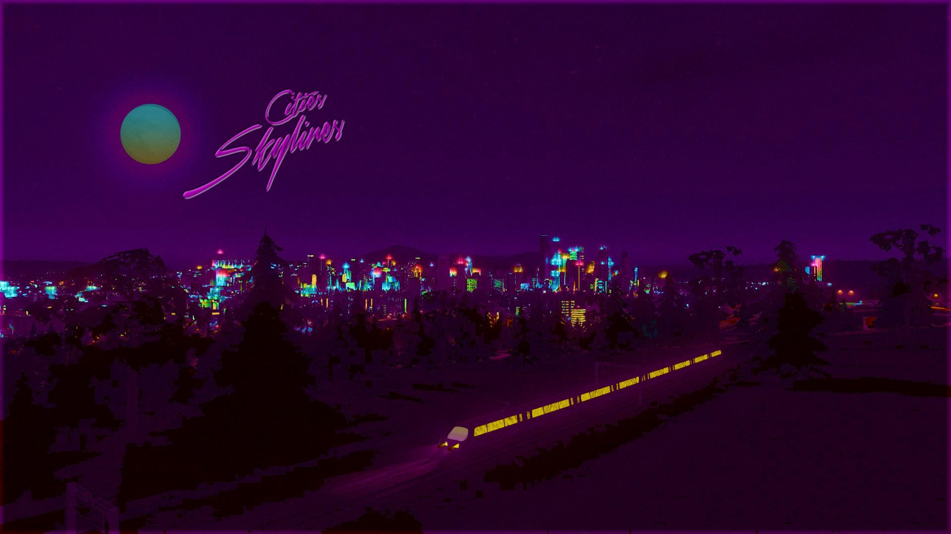 Related image the new retro wave pinterest retro waves