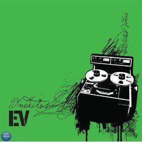 Resultado de imagen para enanitos verdes portadas