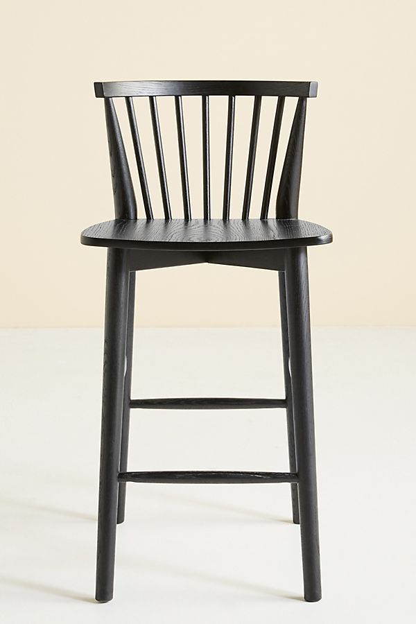 Astonishing Remnick Counter Stool By Anthropologie In Beige Size All Camellatalisay Diy Chair Ideas Camellatalisaycom