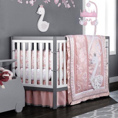 Delta(MD) Lit de bébé transformable 4 en 1 « Tribeca » - Sears ...