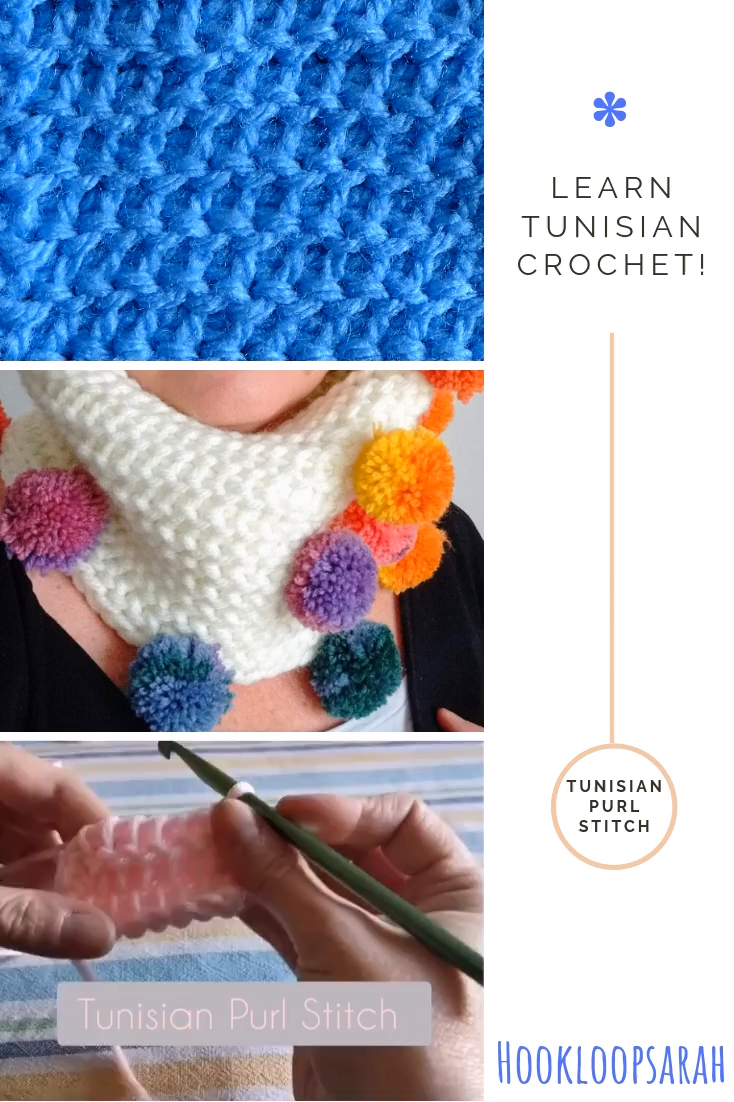home accessories creative #home #accessories #homeaccessories Learn the Tunisian Purl stitch in my Tunisian crochet school! #tunisiancrochetstitches #tunisianpurlstitch #tunisiancrochettutorials #afghanhook #learnhowtomakethepurlstitch #purlingcrochet #diy