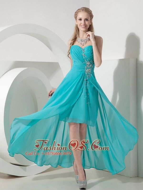 Beautiful Prom Dress Search Collection - Wedding Dresses and Gowns ...
