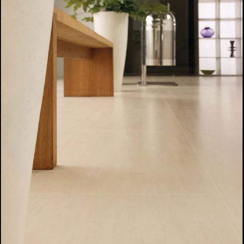 Koshi beige 60x60 cm - Carrelage sol et mur contemporain ...