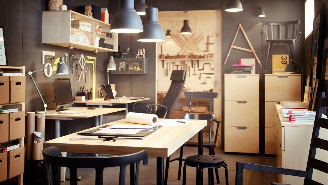 mesas escritorio de estudio ikea juveniles ikea pinterest escritorio de estudio ikea y juveniles - Diseo Ikea