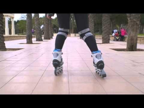 Blog Skate - Trucos para perfeccionar tu técnica