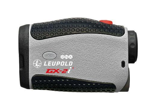 Leupold Golf Laser Entfernungsmesser Gx 4 : Golf entfernungsmesser schläger gx i³ u leupold definiert die