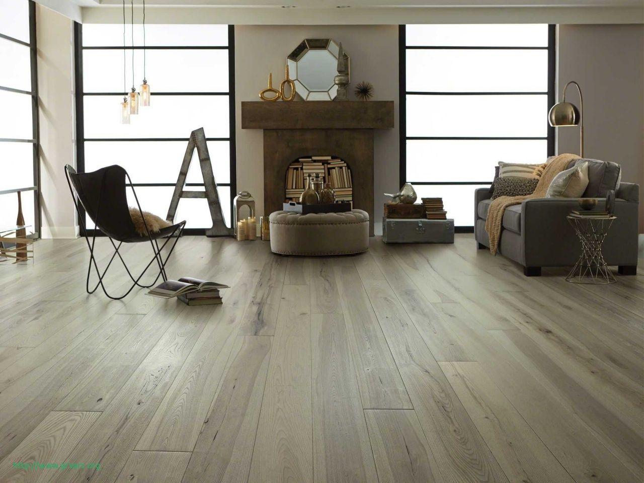 Armstrong Vinyl Plank Flooring Reviews