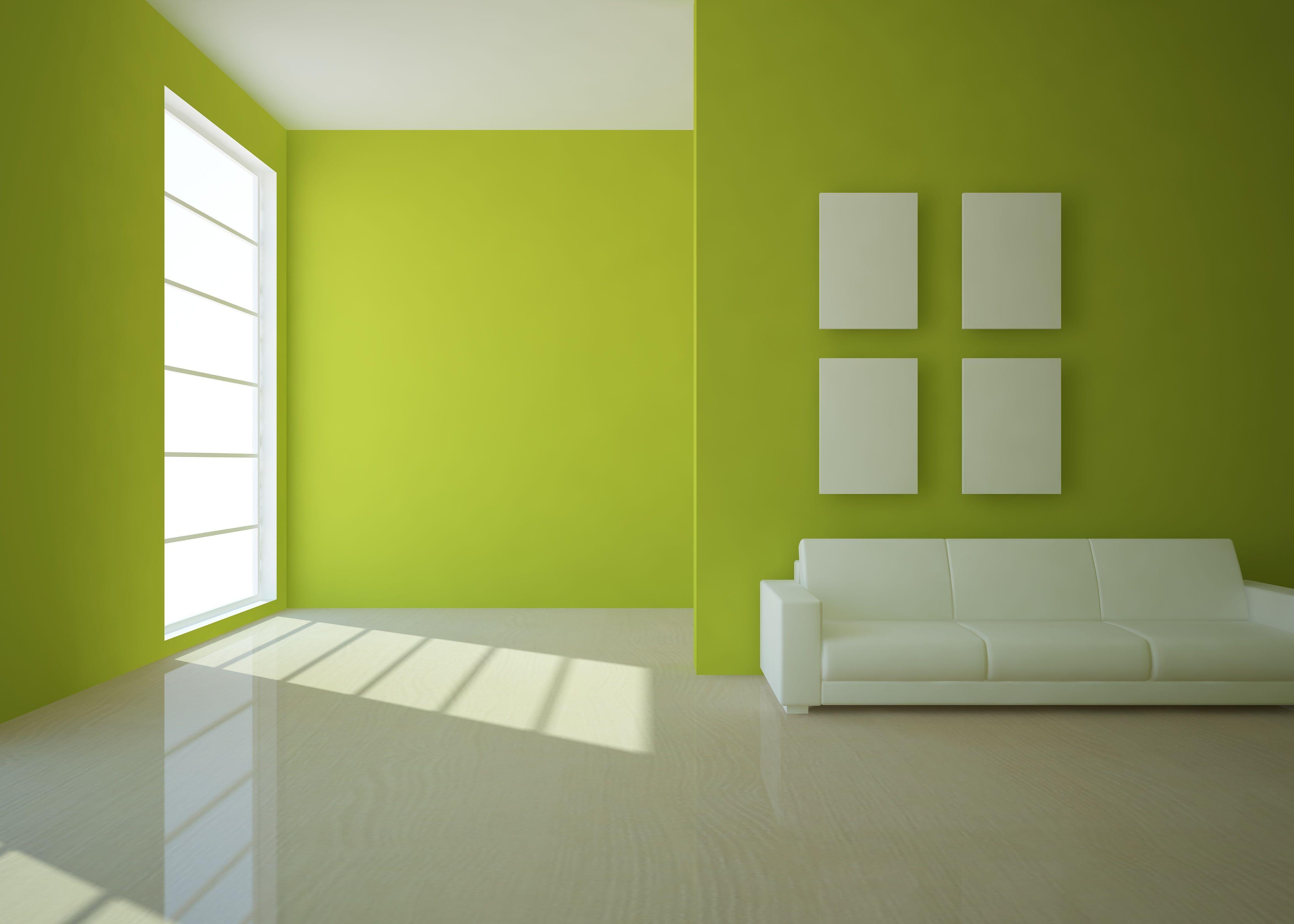 couleur taupe peinture | déco - réno | pinterest | couleur taupe