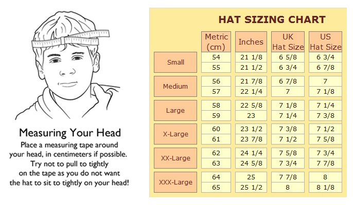 Mens Burney Distressed Leather Newsboy Cap By Stetson Caps Knit Hat For Men Steampunk Top Hat Wool Hat Men
