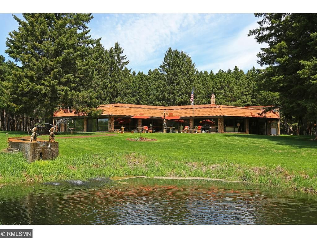 twin homes for sale in brooklyn park mn