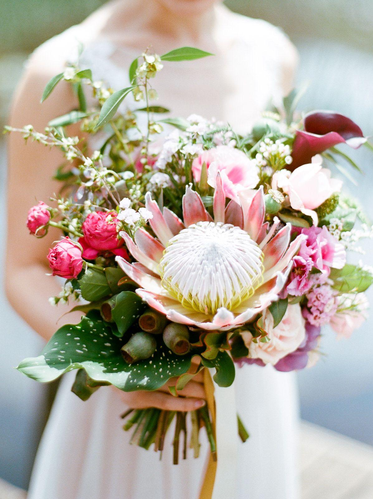 Edith & Addison Bridal flowers, Wedding flowers, Wedding