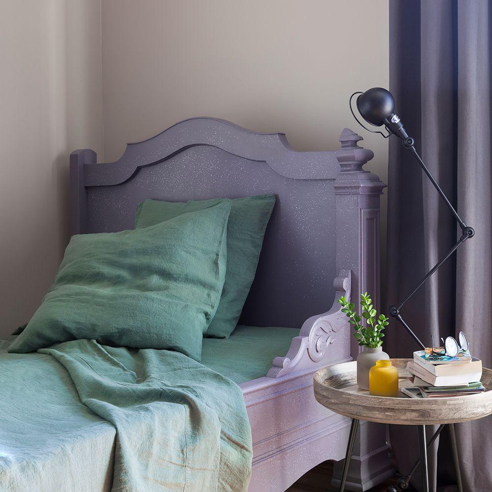 Peinture A Paillette Pour Meuble l'éclat pailleté | mobilier de salon, meuble et décoration