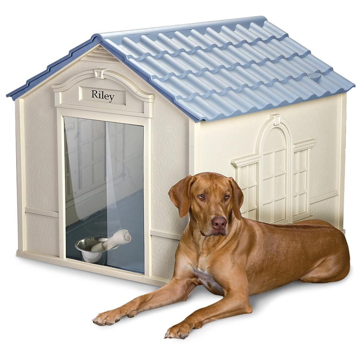 Of Suncast Dog Houses Suncast Deluxe Large Dog House Images Videos