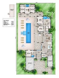 Home Plan 0134486 Home Plan Buy Home Designs in 2021