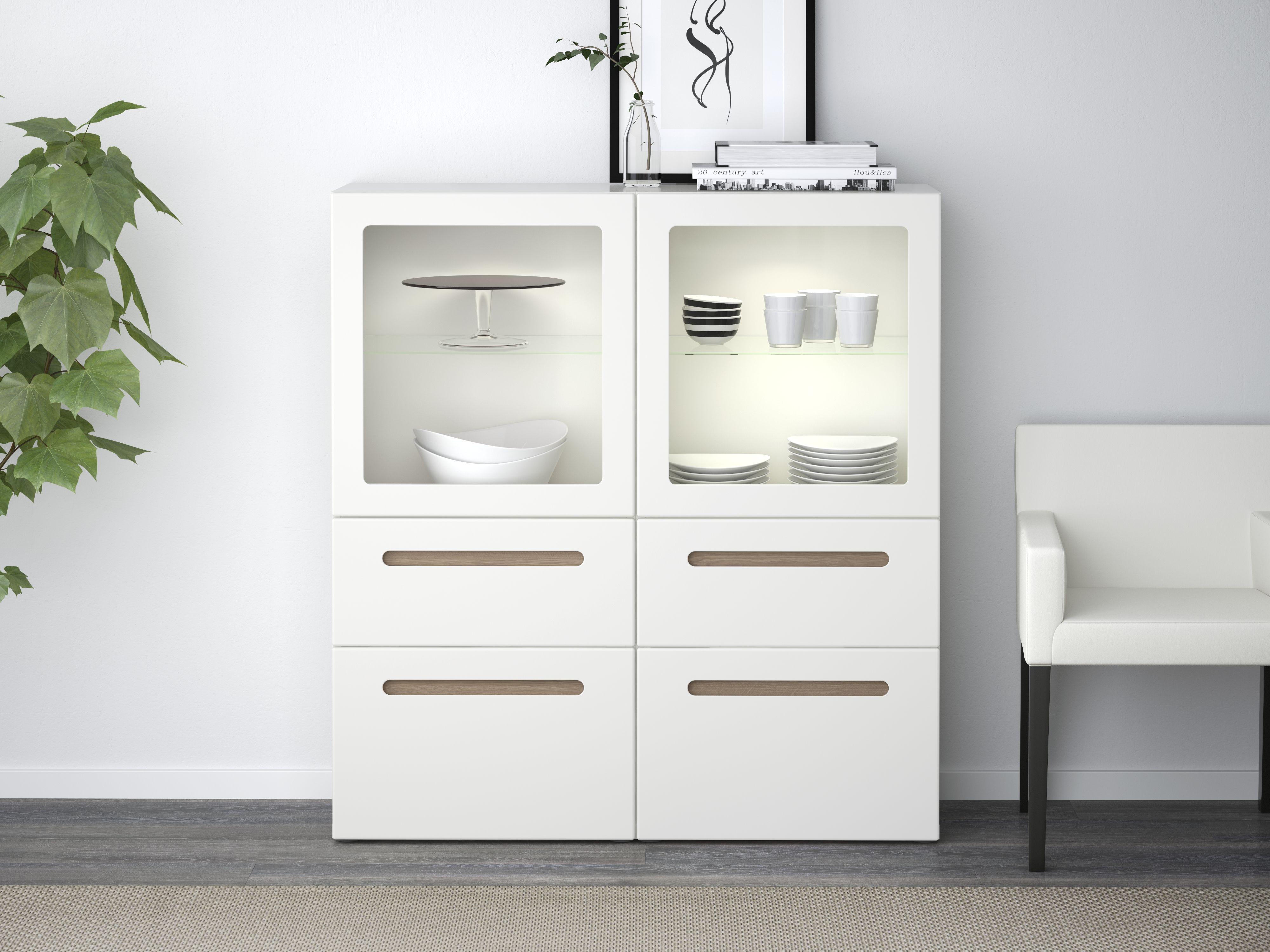 pin von ikea sland auf besta pinterest wohnzimmer esszimmer und m bel. Black Bedroom Furniture Sets. Home Design Ideas
