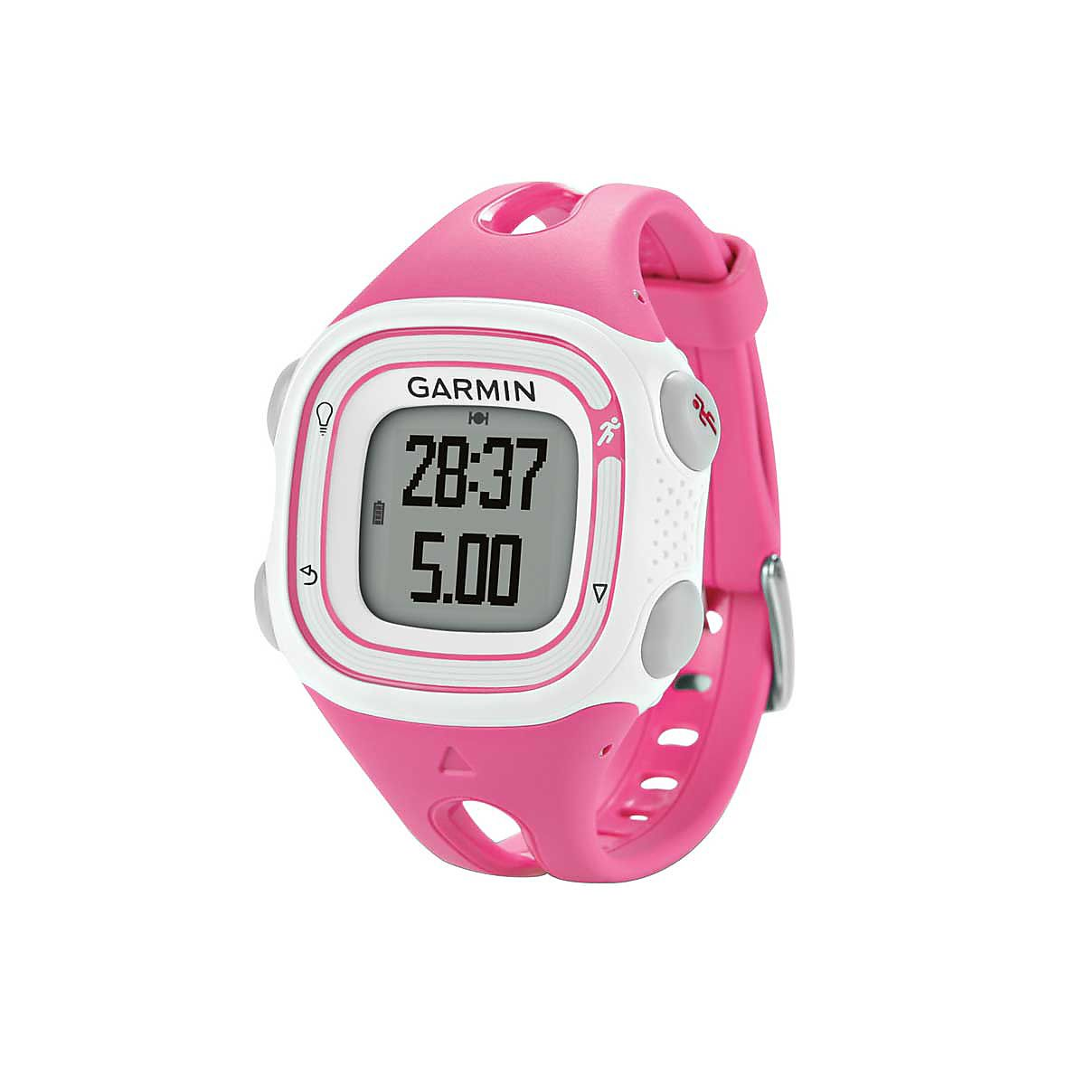 Garmin Forerunner 10 GPS Sports Watch Gps running watch