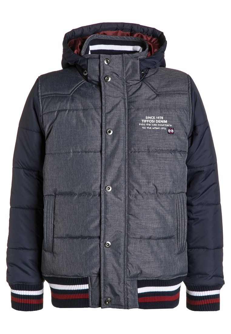 0998e12275e Pin van unboxzen Zen unboxen op Winterjassen - Winter jackets ...