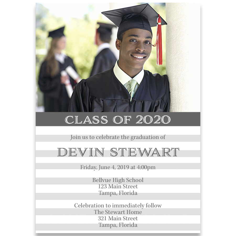 sample open house graduation party invitations%0A nice resignation letter sample