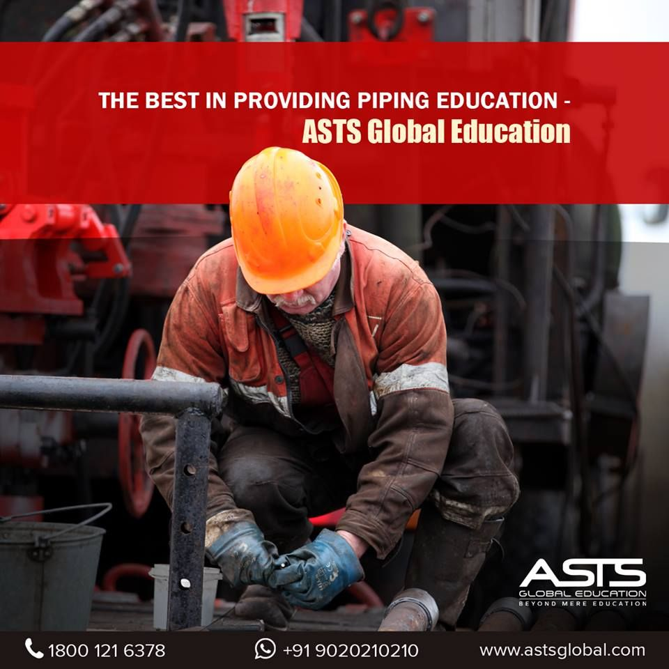 The best in providing quality Engineering Education ASTS