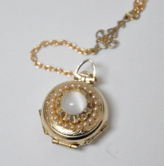 dp lockets with parties n neck golden piece long chain fashion for gils black locket double