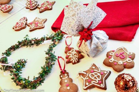 wrapped christmas presents under tree 2015 - Google Search