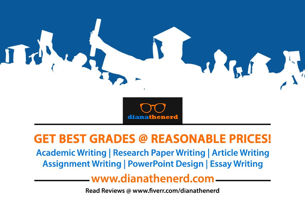 Forget Your Worrie About Getting Good Grade With Unfinished Research Paper And Essay All Academic Problem Are Writing Website For Papers