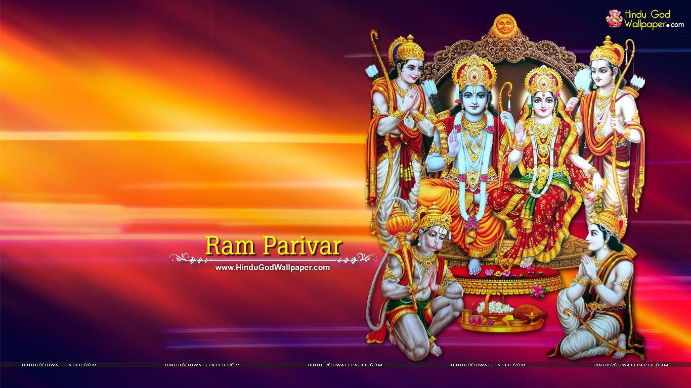 Popular Wallpaper Lord Ram Darbar - e95c79b5f074b7b276a1c8741ddb541c  Snapshot_32457.jpg