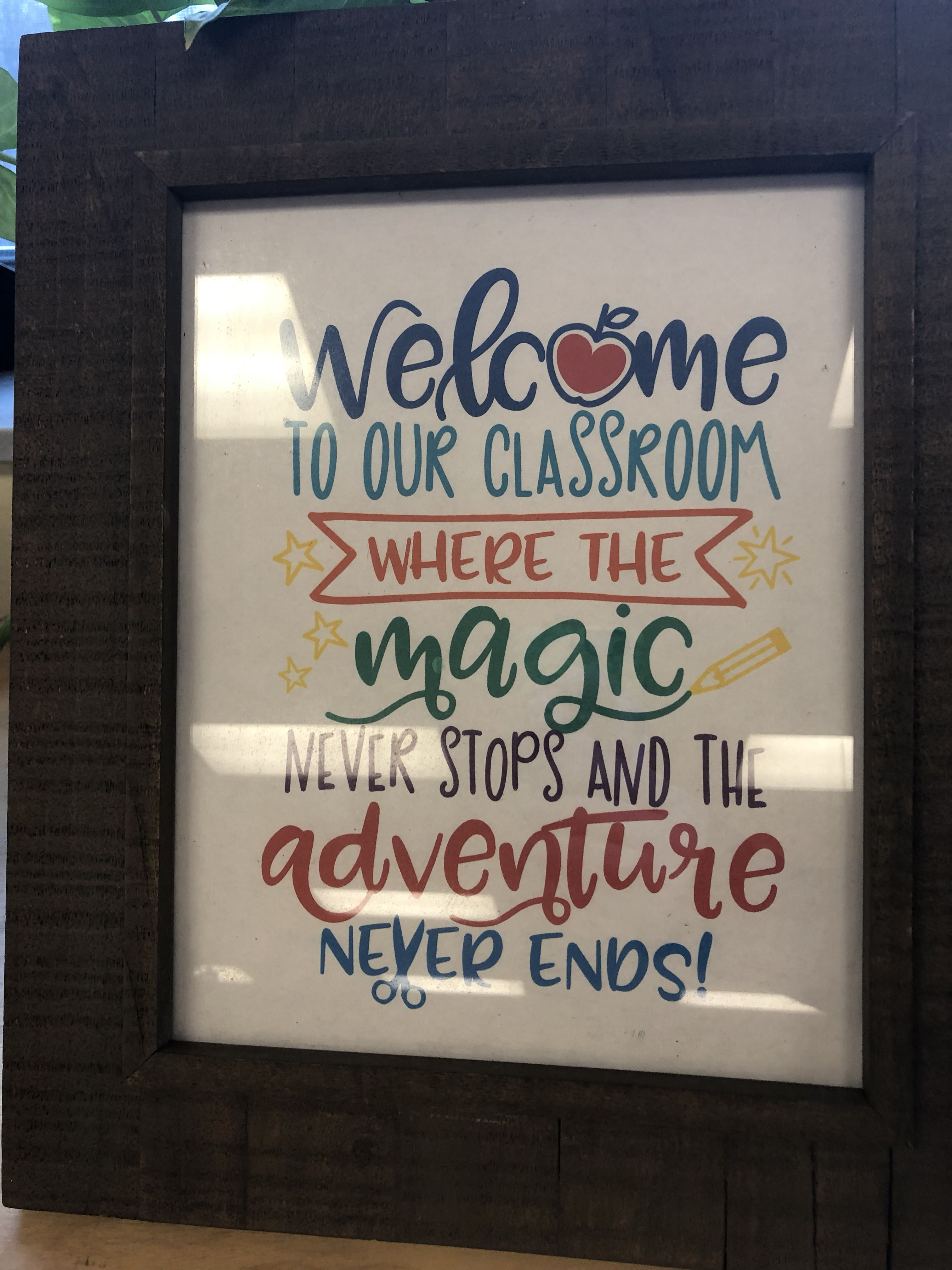Pin By Angelica Crenshaw On Classroom Ideas