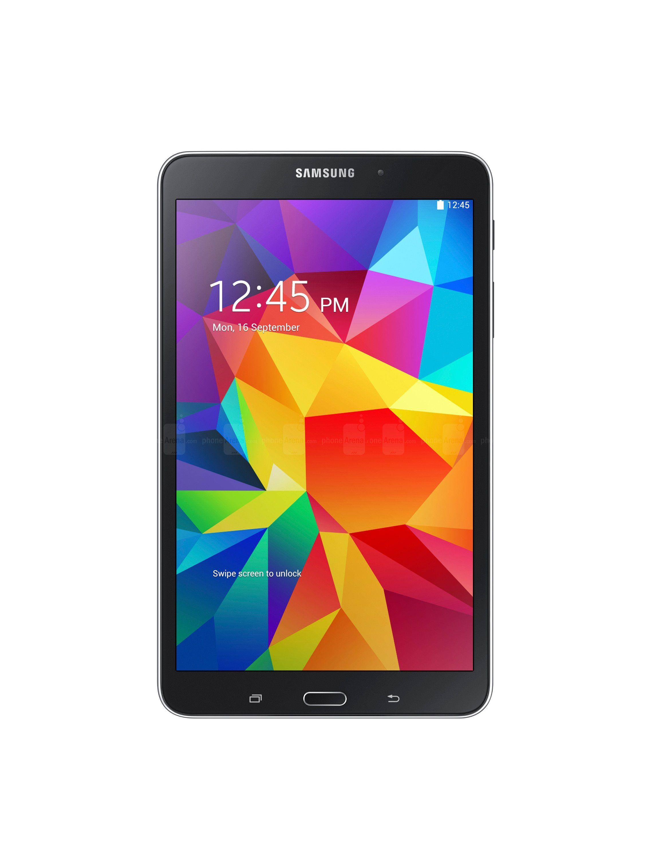 Samsung Galaxy Tab 4 8.0 Specs of Gadgets Samsung