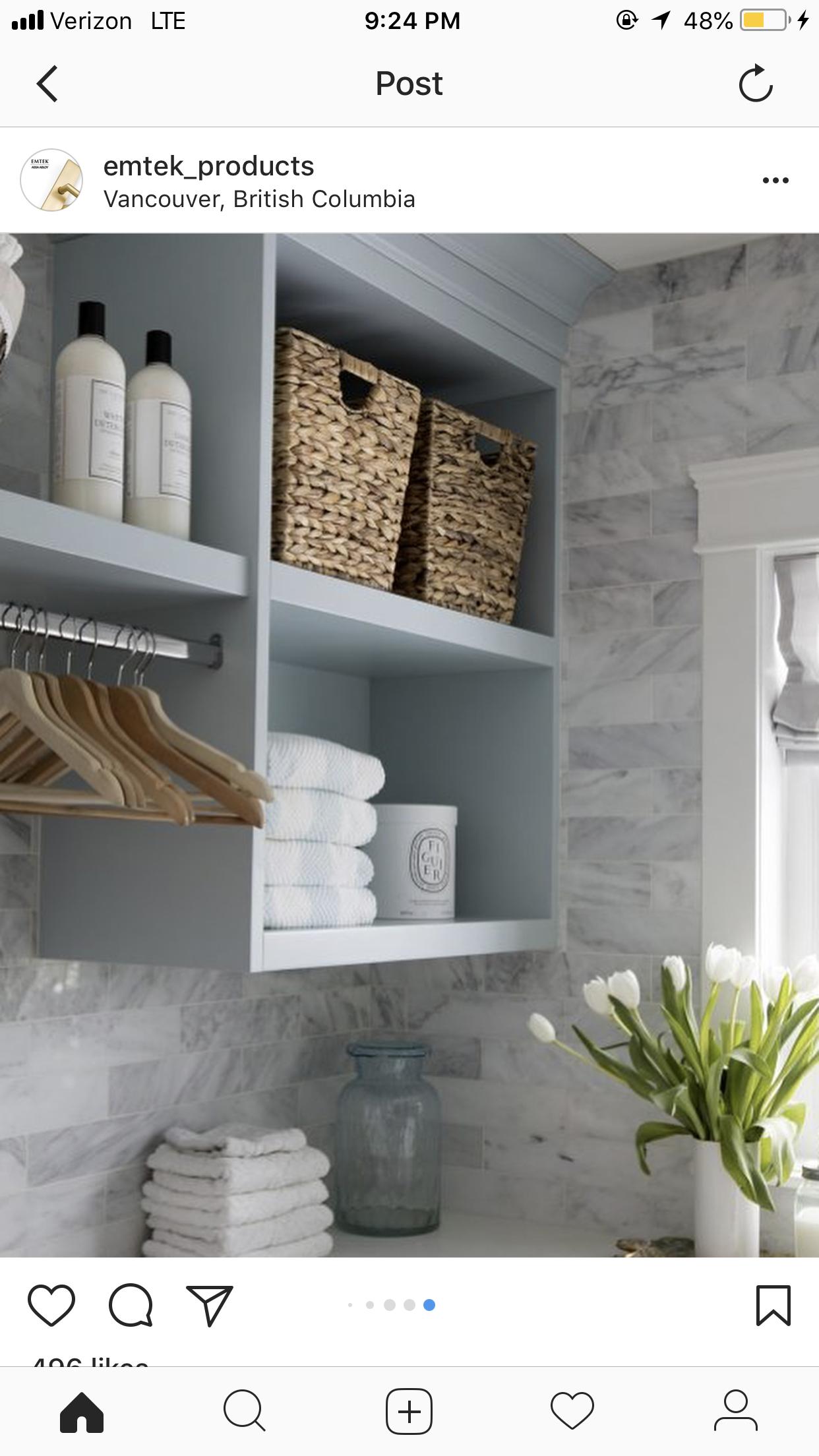 example of carerra marble tiles for backsplash in kitchen our home rh pinterest com Ceramic Tile Kitchen Backsplash Glass Backsplash for Kitchens