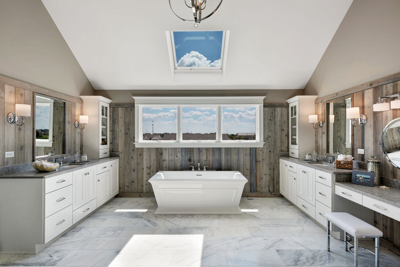 Latrine Love 10 Inspiring Bathroom Design Ideas Inexpensive Bathroom Remodel Bathroom Design Luxury Bathroom Design Inspiration