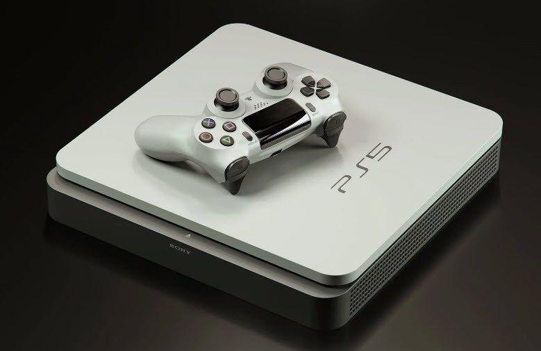 كشفت سوني امس واخيرا عن المواصفات الكاملة لجهازها القادم بلايستيشن 5 و اسدلت الستار على الكثير من الشائعات و التسريبات Playstation Sony Playstation Ps4 System