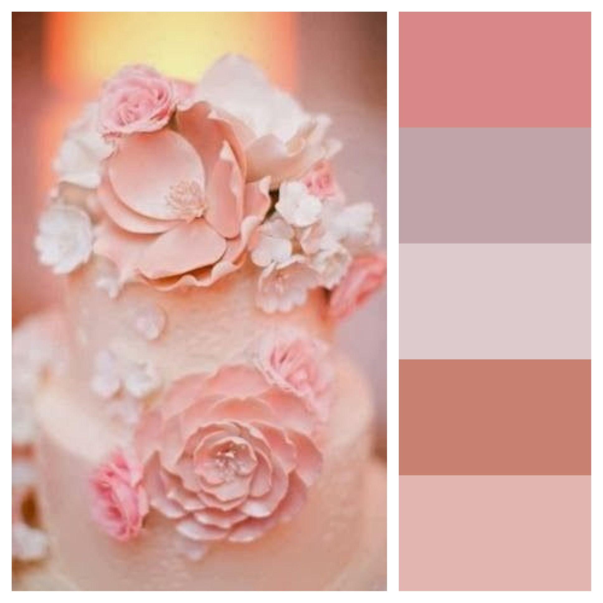 Dusty Rose Simple Empire Sweetheart Zipper Ruching Bridesmaid Dresses