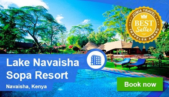Jumia Travel Jovago Hotel Booking Rates Reviews And Pay Later Africatourismhotels