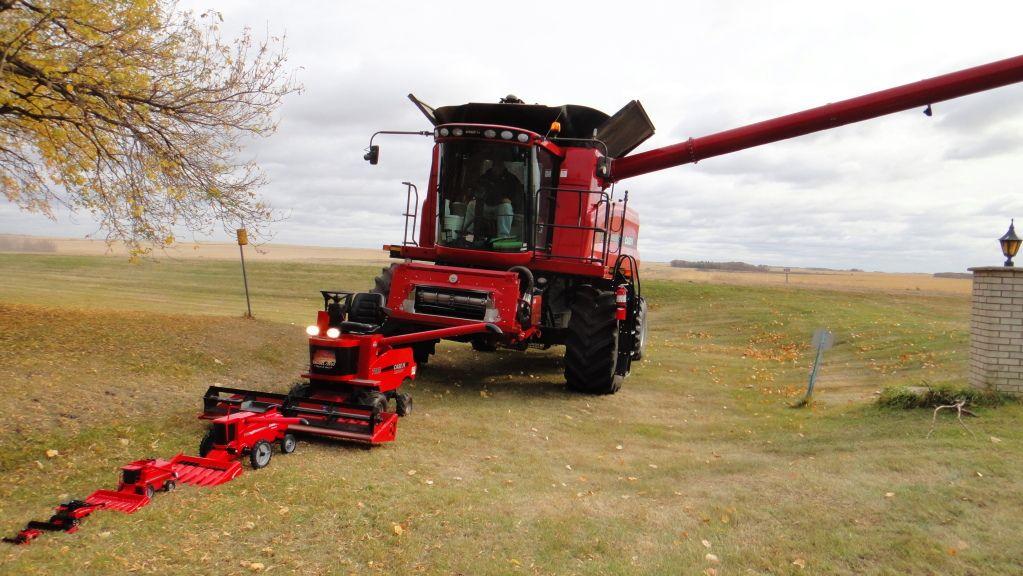 Case IH Tractor Wallpaper (met afbeeldingen) Landbouw