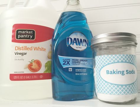 Cleaning Tip Tuesday Diy Floor Cleaner For Linoleum And Tile