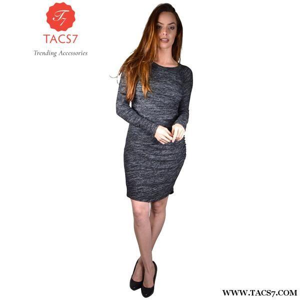 Bodycon Dress Accessories