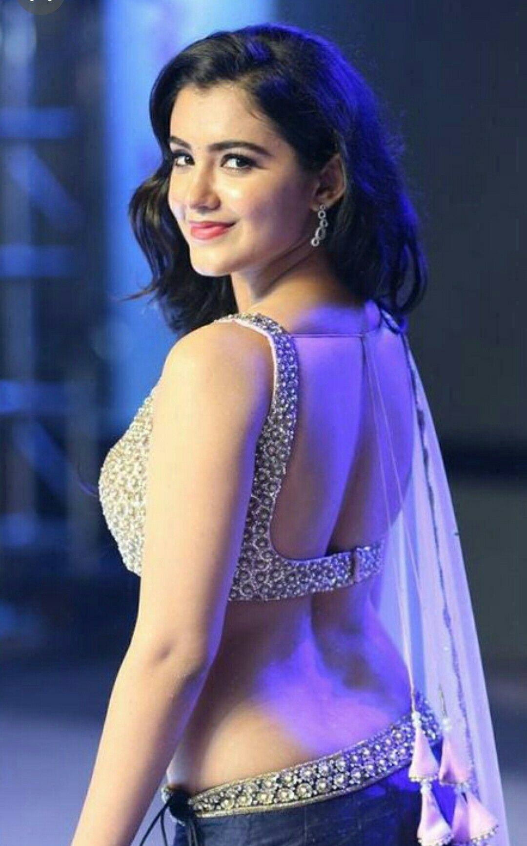 Back Less Beautiful Actresses Bollywood Girls Beautiful Indian
