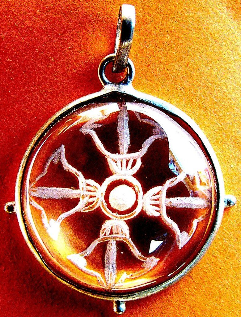 symbol yang one il zoom with double tibet fullxfull from pendant dorje listing yin